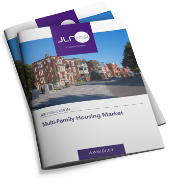 JLR-Multi-Family-Housing-Market