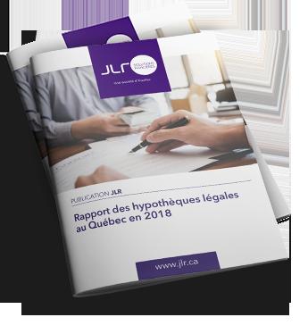 JLR-Rapport-Hypotheques-Legales-Quebec