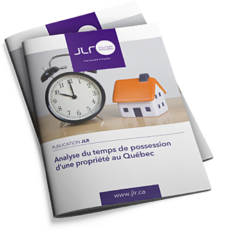 analyse-temps-possession-unifamiliales-condominiums-quebec