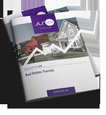 JLR_Bad-Debts-Trends