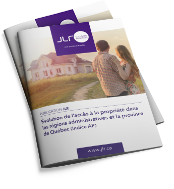 JLR_Evolution-Indice-Accessibilite-CTA