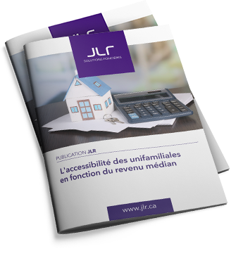 Accessibilite-unifamiliales-revenu-median-cta