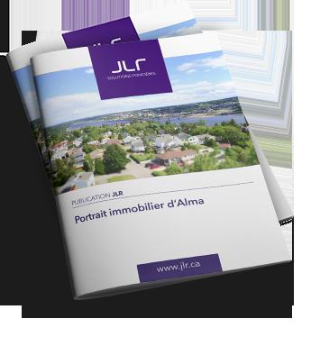 JLR_Immobilier-Alma