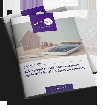 JLR_Immobilier-Avis-Vente-Non-Paiement-Impots-Foncier
