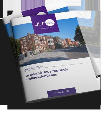 JLR_Immobilier-Marche-Multiplex