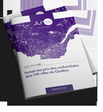 JLR_Immobilier-Palmares-Prix-Unifamiliales-100-villes-Quebec
