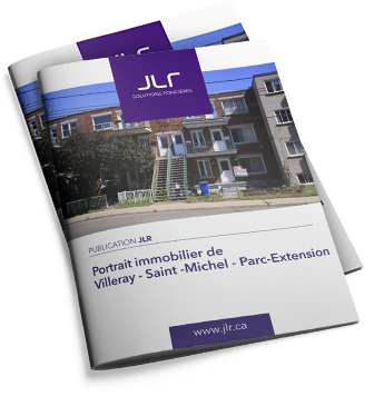 JLR_Immobilier-Villeray-Saint-Michel-Parc-Extension