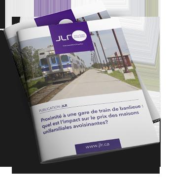 JLR_Immobilier-Proximite-Gare-Train