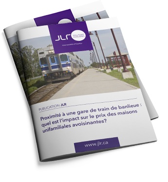 JLR_Immobilier-Proximite-Gare-Train