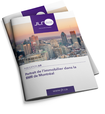 JLR_Immobilier-RMR-Montreal