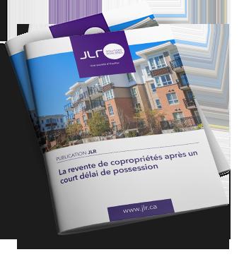 JLR_Immobilier-Revente-Coproprietes
