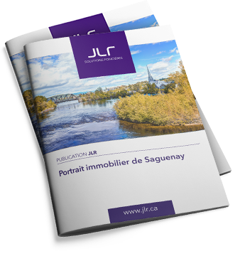 JLR_Immobilier-Saguenay