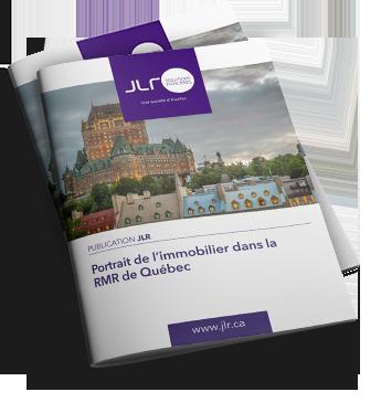 JLR_Portrait-Immobilier-RMR-Quebec