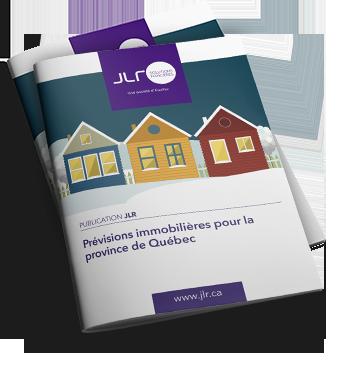 JLR_Prévisions-Immobilieres-CTA