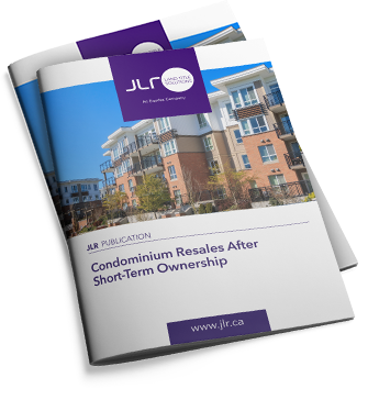 JLR_Real-Estate-Condominium-Resale