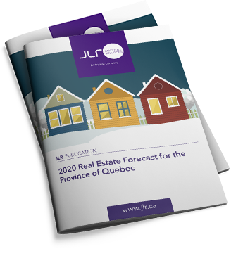 JLR_Real-Estate-Forecast-Province-Quebec