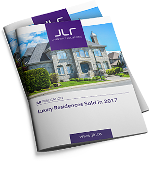 luxury-residences-2017