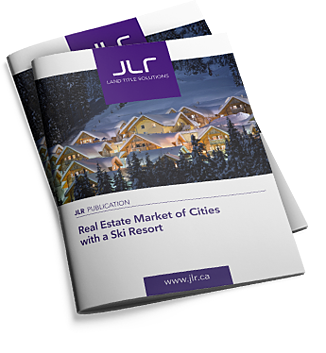 real-estate-market-market-cities-ski-resort