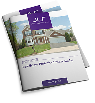 real-estate-portait-mascouche