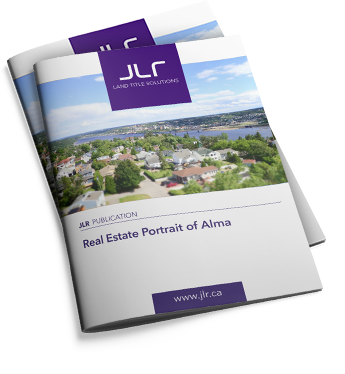 JLR_Real-Estate-Portrait-Alma
