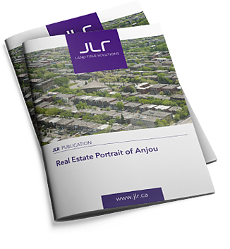 real-estate-portrait-anjou