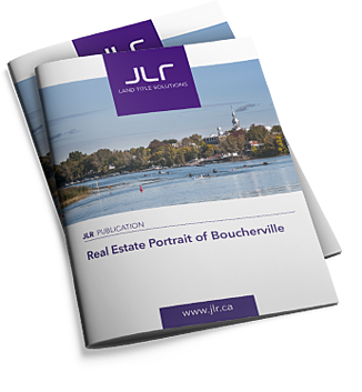 real-estate-portrait-of-boucherville