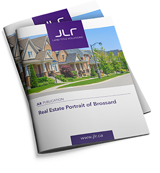 real-estate-portrait-of-brossard