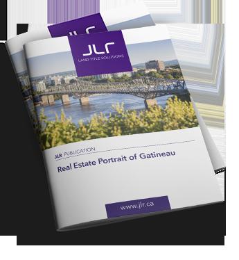 JLR_Real-Estate-Portrait-Gatineau