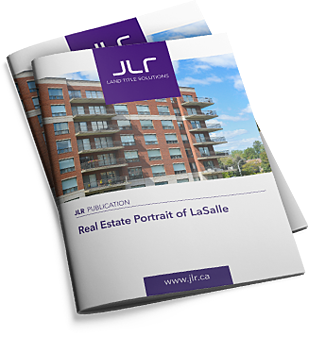 real-estate-portrait-lasalle