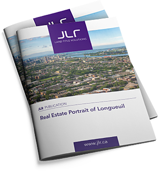 real-estate-portrait-of-longueuil