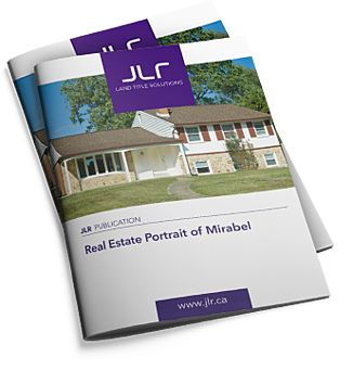real-estate-portrait-mirabel