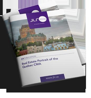 JLR_Real-Estate-Portrait-Quebec-CMA