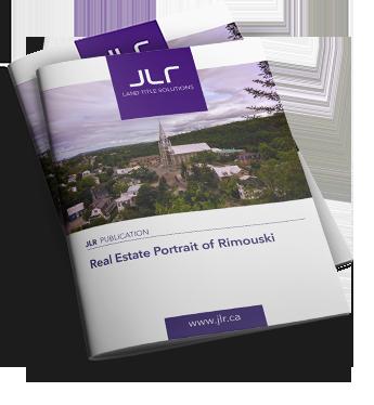 JLR_Real-Estate-Portrait-Rimouski