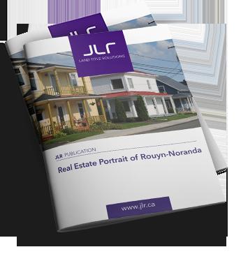 JLR_Real-Estate-Portrait-Rouyn-Noranda