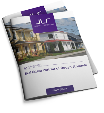 JLR_Real-Estate-Portrait-Rouyn-Noranda