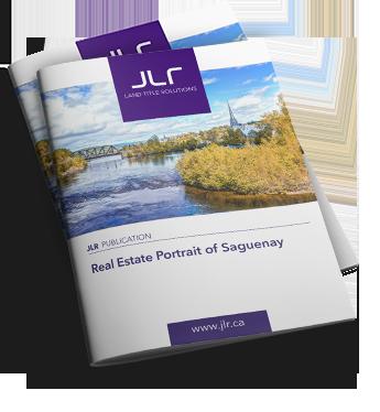JLR_Real-Estate-Portrait-Saguenay