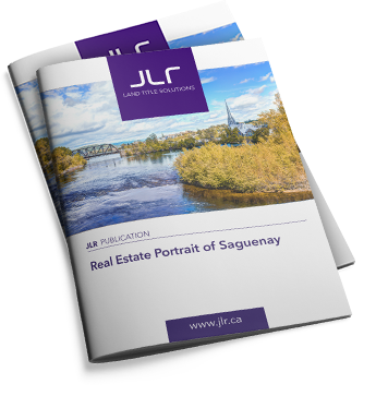 JLR_Real-Estate-Portrait-Saguenay