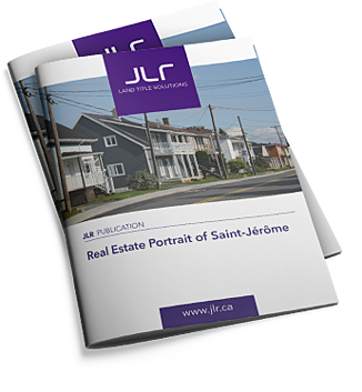 real-estate-portrait-saint-jérôme