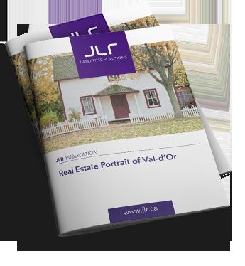 JLR_Real-Estate-Portrait-Val-d-or