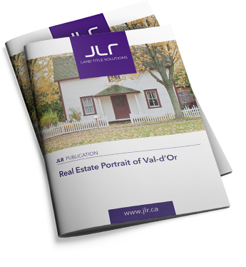 JLR_Real-Estate-Portrait-Val-d-or