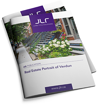 Real-Estate-Portrait-Verdun
