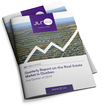 JLR_Real-Estate-Quarterly-Report-Q1-2019