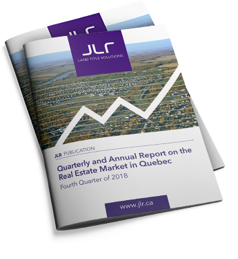 JLR_Real-Estate-Quarterly-and-Annually-Report