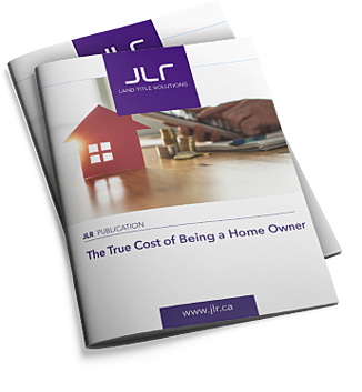 JLR-true-cost-being-home-owner