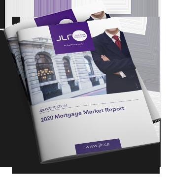 JLR_Real-Estate_Mortgage-Market