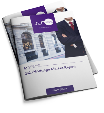 JLR_Real-Estate_Mortgage-Market