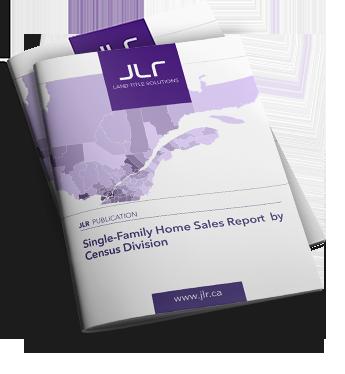 JLR_Real-Estate_Single-Family-Home-Sales-CD