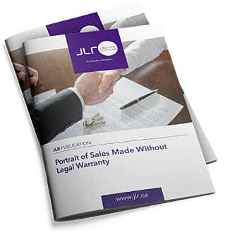 Sales-Made-Without-Legal-Warranty-CTA