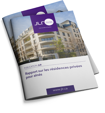 JLR_Residence-Personnes-Agees