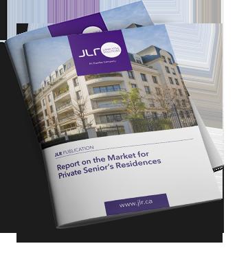 JLR_Senior-Residence-Market-Report